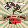 The Flying Frenchies / Petit Bus Rouge OST