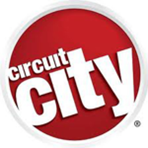 Good to Great to Gone: The Circuit City Story