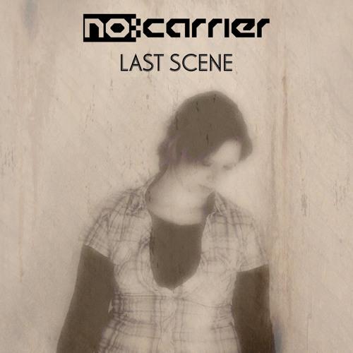 Last Scene - Corrosive Mix