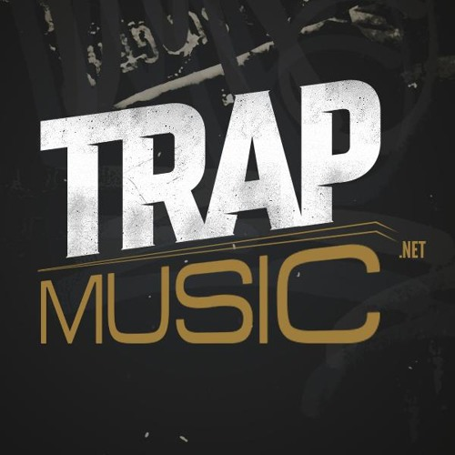 TRAPmusic.NET