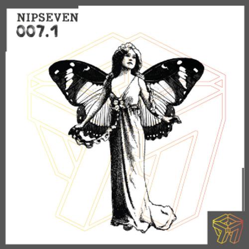 Nicole Dollanganger - Flowers of Flesh and blood (DirtyDice X Blurredism Remix)