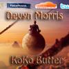 Devyn Morris - KoKo Butter MP3 Download