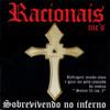 Free Download RZO - Filme Triste Mp3