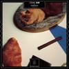 Lobot's Head x Bwi-Bwi - Keepin