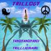 TRILLOGY VOL.II MIX