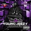 Young Jeezy - Tear It Up (Trilled & Chopped By DJ Lil Chopp)