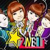 2NE1 - Falling In Love Boy (vs.ELECTROBOYS) Dj shige☆B Mashup