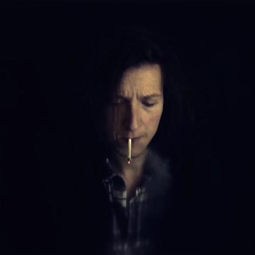 Daniel Gwizdek - Everybody's gotta learn sometimes ( Cover)