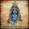 Ganesha Namah