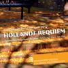 II. Van vlees en bloed tot stof en as - Hollands Requiem (Johannes Brahms; hertaling Jan Rot)