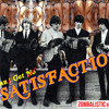 Rolling Stones - (I Can't Get No) Satisfaction (Zombalistic Bootleg) *FREE*