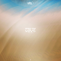 Keyshia Cole - Love (Stwo Remix)