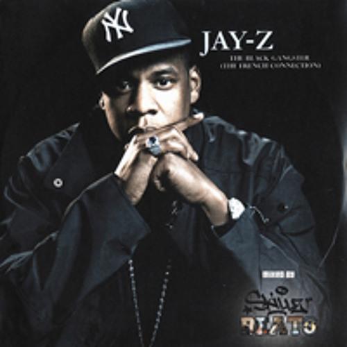 20 - Jay Z – Changes Clothes [Skillz Beats Remix] - Instrumental