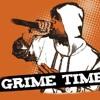 Grime Instrumentals..
