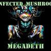 Infected Mushroom vs Megadeth - Heavyweight Le Monde (AuraRora Mashup)