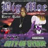 Big Moe - Barre Baby (Trilled & Chopped By DJ Lil Chopp)