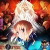 Fate Zero Lisa Oath Sign 8 Bit Version Free Download Mp3