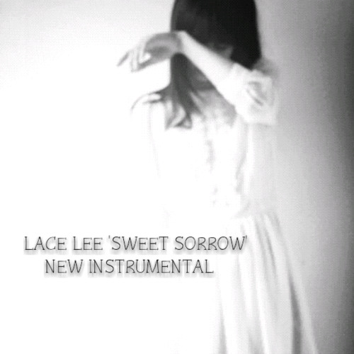 Sweet Sorrow [ [ Preview ] ]
