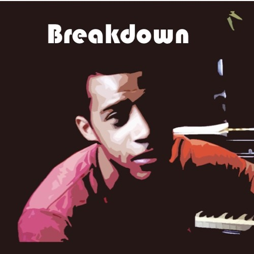 Breakdown (prod. by J Miller)