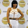 Bridget Kelly (@TheyCallMeBK) Talks Touring with Jay-Z & Comes To Nicki Minaj's Defense