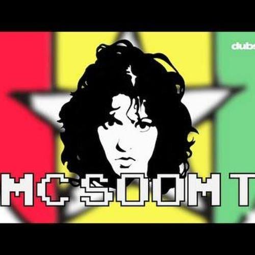 Soom T - Summer Days (Dark Able Remix)