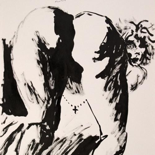 Théorie du Mannequin (Arthur-Louis Cingualte et Manuel Montero)