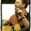 Free Download David Rovics Show - July in History and Song made with Spreaker Mp3