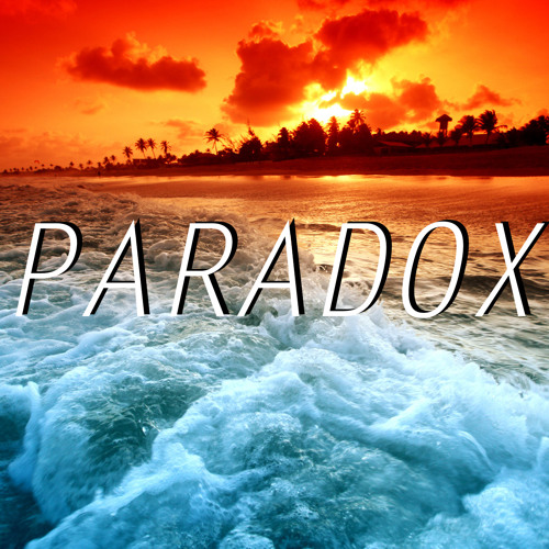 Paradox (motion) FREE DOWNLOAD