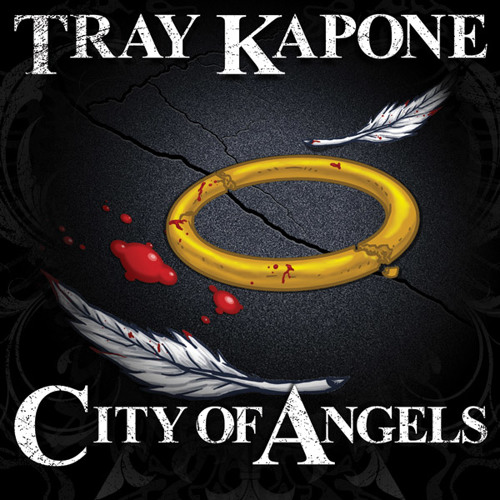 Tray Kapone- Chitty Bang (Prod. By @ThaHomieMISC)