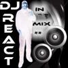 Bangin Booty Mix 2 by Dj React!!!!