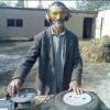 Pac2Dub Remix