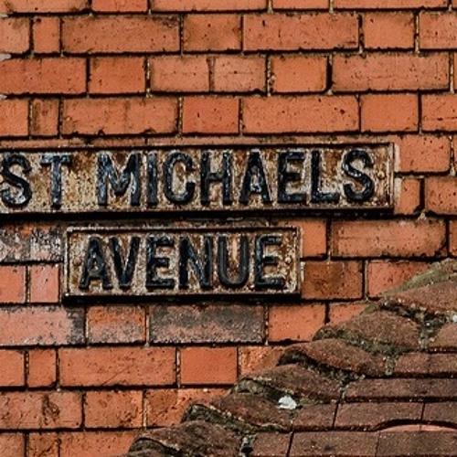 St. Michaels Avenue
