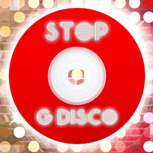 Axel Fenal - Disco Fever