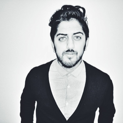 Talal Qureshi x Meesha Shafi - Dhol Bajay Ga (Official Remix)