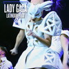 Bad Romance By: Lady Gaga LatinoAmérica DVD