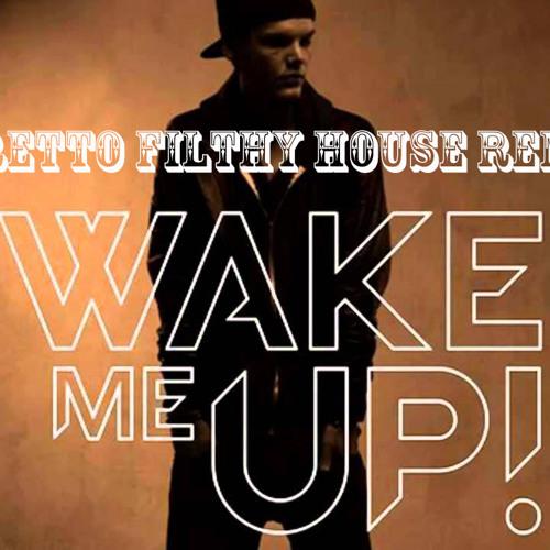 Avicii - Wake Me Up Feat. Aloe Blacc (Stretto Remix) [FREE DOWNLOAD]