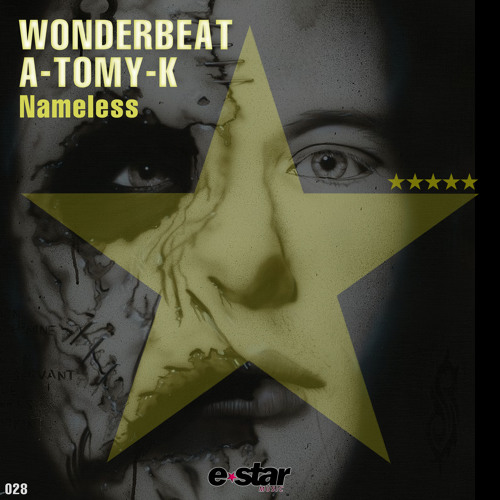 WONDERBEAT & A-TOMY-K - NAMELESS // BUY NOW! / YA  A LA VENTA!