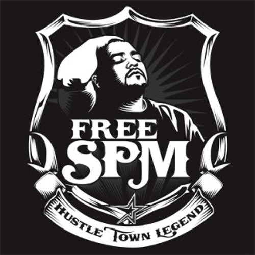 Spm-PEOPLE 2013