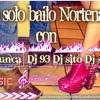 Norteñas Con Sax mix Dj Sito Ft Dj Nunca