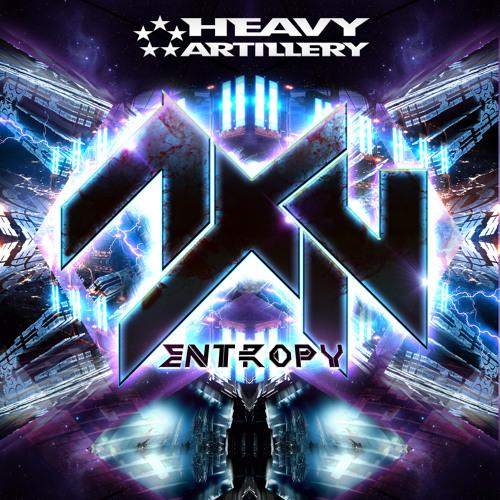 3. Axonic - Bandit (Original Mix) out now!