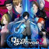 Take Your Way - Devil Survivor 2 The Animation OST
