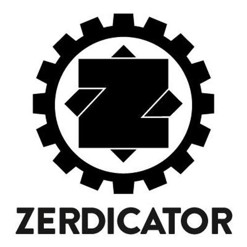 Zerdicator - Guns N' Bombs (ft.RomyHarmony)