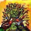 Smoking Spore - Toad Patrol