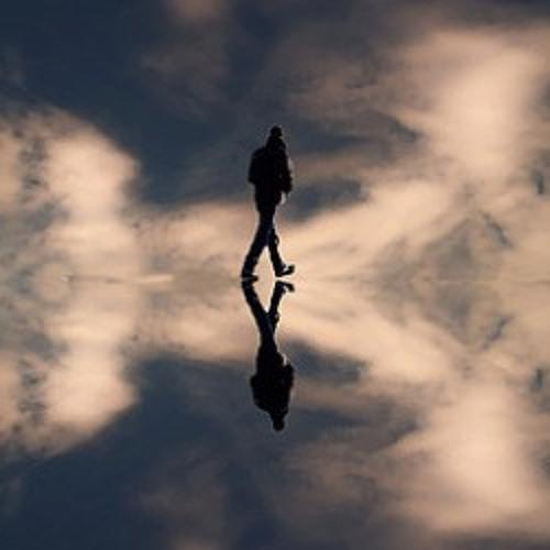 Lou 'ACE' Aiese - Cloudwalk
