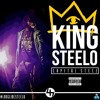 Capital STEEZ - KING STEELO (Prod. Entreproducers) mp3
