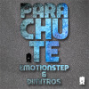 EmotionStep & Dimitros - Parachute (Original Mix) [FREE DOWNLOAD on