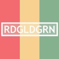 RDGLDGRN - Lootin In London (Ft. Dave Grohl & Angel Haze)