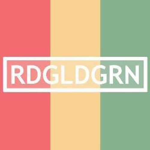 RDGLDGRN - Lootin In London (Ft. Dave Grohl & Angel Haze)