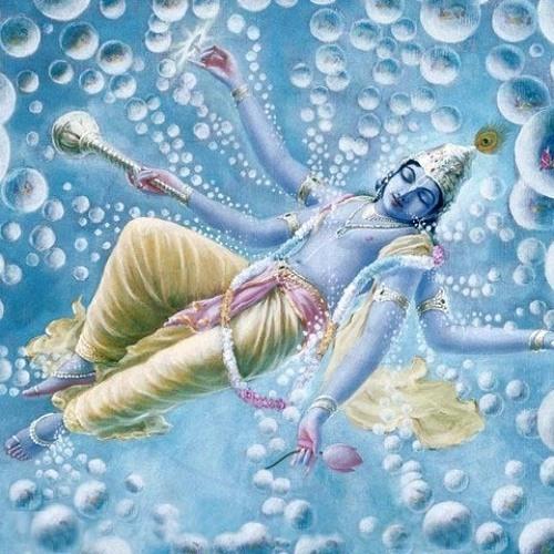 Devi Narayana (demo)
