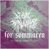 För Sommaren — For The Summer Vol. 2